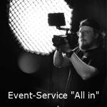 EventServiceAllIn